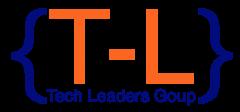 Tech Leaders Elite Community by AGeekLeader.com